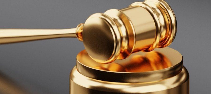Marketingtips voor advocatenkantoren