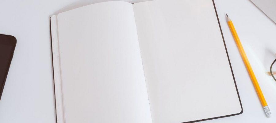 2020 Notebook_01