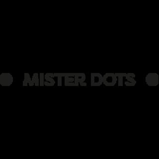 Mister-dots-logo
