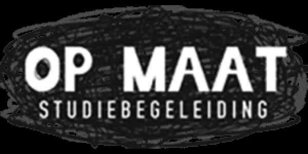 opmaat-logo